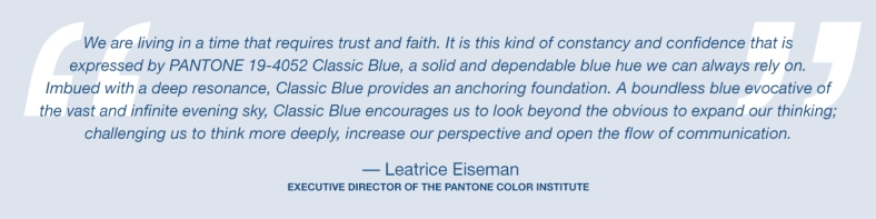 pantone-color-of-the-year-2020-classic-blue-lee-eiseman-quote